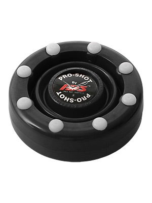 IDS Pro Shot Roller Hockey Pucks