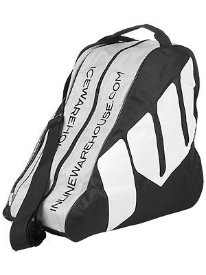 IW Skate Carrying Bag