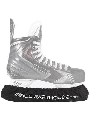 I Win Pro Guard Elite IW Hockey Hockey Blade Covers