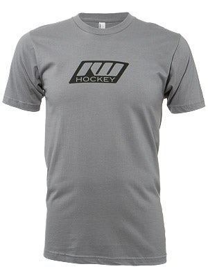 IW Hockey Inline Warehouse Shirt Sr&Jr