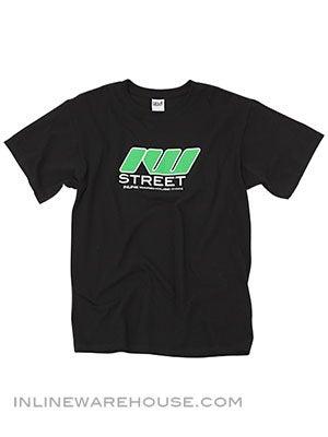 IW Street InlineWarehouse.com Shirt