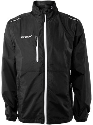 CCM Team Light Skate Suit Jackets Sr 2014