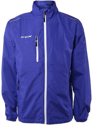 CCM Team Light Skate Suit Jackets Sr SMALL