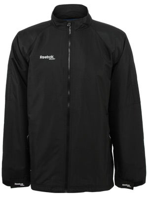 Reebok Lightweight Hockey Team Jackets Jr