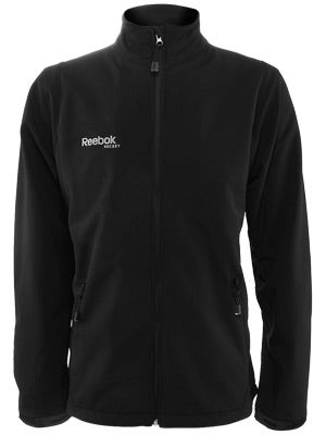 Reebok Team Soft Shell Jackets Sr