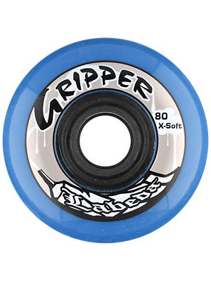 Labeda Gripper Hockey Ltd Wheels