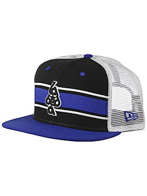 Labeda Stripe New Era 9Fifty Hat