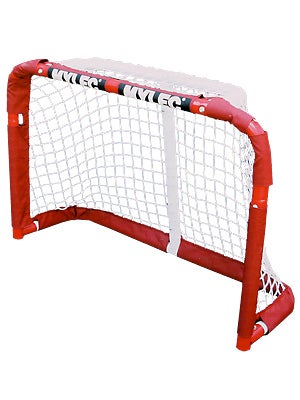 Mylec Mini Steel Hockey Goal  36