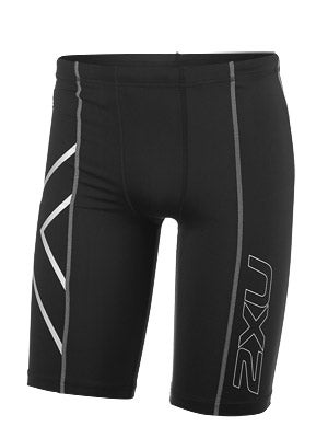 2XU Perform Compression Shorts Men's