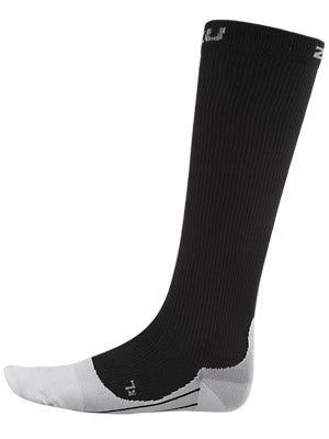 2XU XForm Compression Race Socks Men's