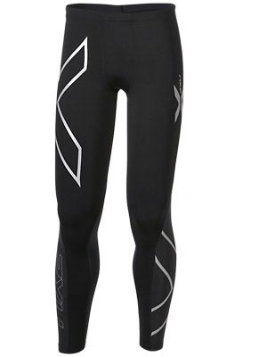 2XU XForm Compression Tights Men's