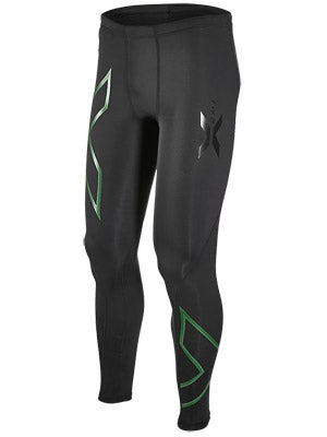 2XU Compression Tights Men's