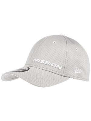 Mission Corporate Trainer New Era 39Thirty Hat