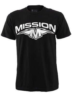 Mission Corporate Hockey Shirts