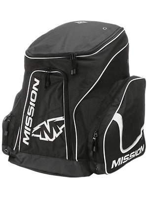 Mission Hockey Equipment Backpack Elite 25
