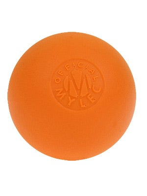 Mylec Hockey Balls
