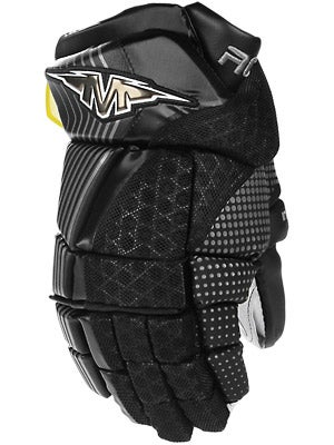 Mission Inhaler AC1 Hockey Gloves Sr