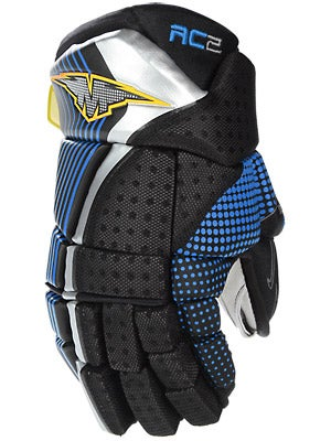 Mission Inhaler AC2 Hockey Gloves Sr
