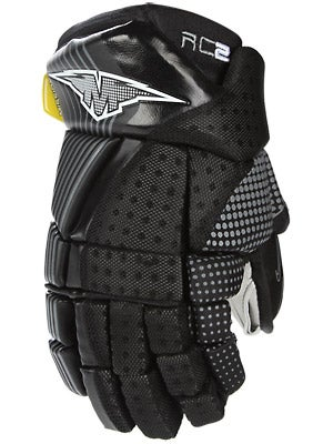 Mission Inhaler AC2 Hockey Gloves Jr