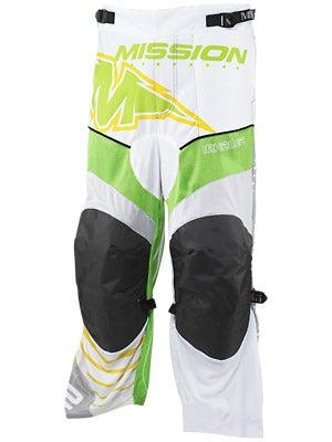 Mission Inhaler AC2 Roller Hockey Pants Sr