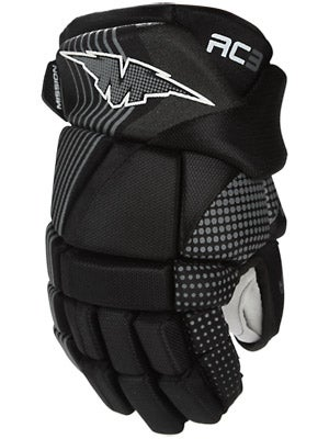 Mission Inhaler AC3 Hockey Gloves Jr