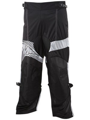 Mission Inhaler AC3 Roller Hockey Pants Sr