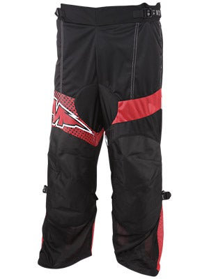 Mission Inhaler AC3 Roller Hockey Pants Jr