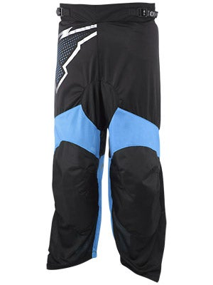 Mission Inhaler AC4 Roller Hockey Pants Sr