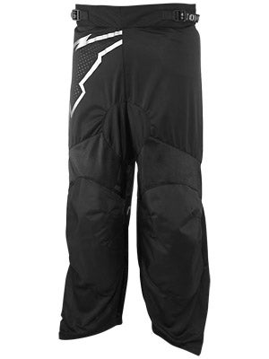 Mission Inhaler AC4 Roller Hockey Pants Sr XL
