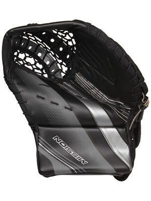 Mission Slyde Series Goalie Catchers Sr