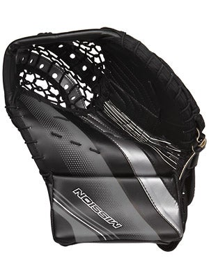 Mission Slyde Series Goalie Catchers Jr