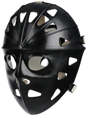 Mylec Vintage Style Goalie Masks Sr