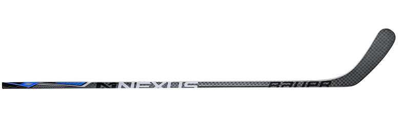 Bauer Nexus 7000 Grip Hockey Sticks Sr