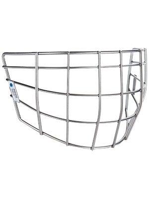 Bauer NME T1 Certified Titanium Goalie Cages Sr