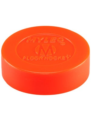 Mylec Floor Hockey Puck