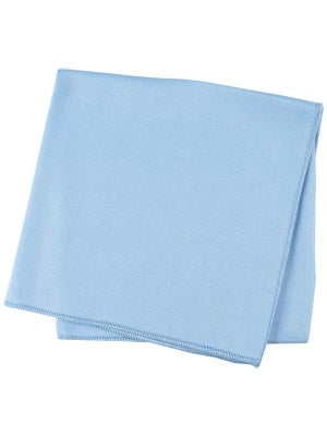 OT Hockey Visor Wiping Cloth