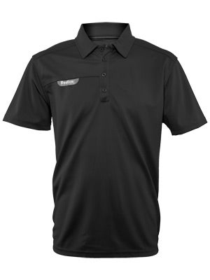 Reebok Team Polo Shirts Sr