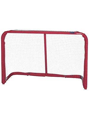Pro Guard 8900 Official Hockey Goal  72