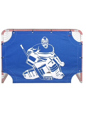 Pro Guard Heavy Duty Hockey Shooter Trainer