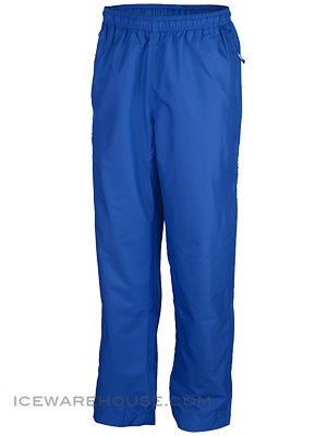 Reebok Hockey Team Pants Sr Lg 2010
