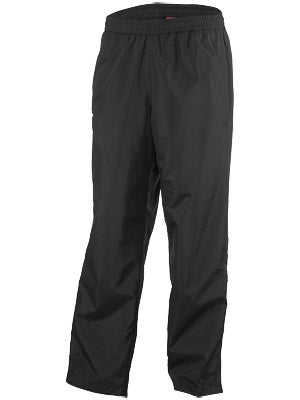 CCM Team Light Skate Suit Pants Senior