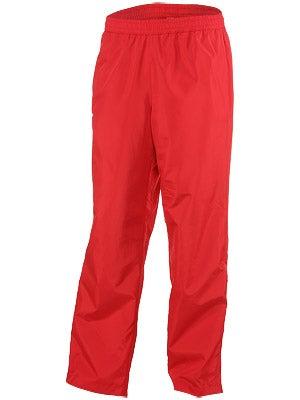 CCM Team Light Skate Suit Pants Sr XXL 2014