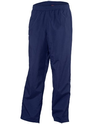 CCM Team Light Skate Suit Pants Jr 2014