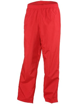 CCM Team Light Skate Suit Pants Jr SMALL 2014