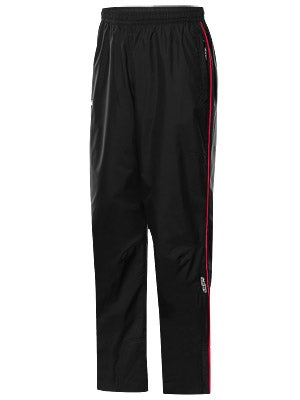 CCM Team Skate Suit Pants Senior