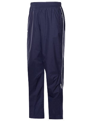 CCM Team Skate Suit Pants Senior 2013