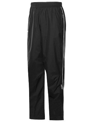 CCM Team Skate Suit Pants Jr 2013