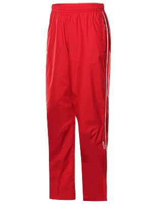 CCM Team Skate Suit Pants Jr LARGE