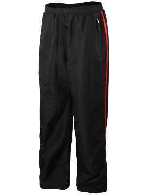 Reebok Lightweight Hockey Team Pants Jr