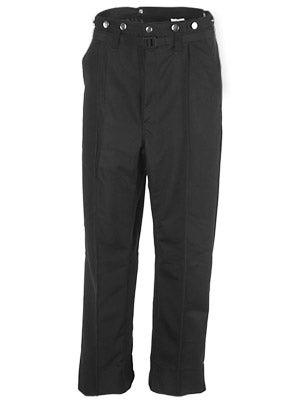 CCM PP8L Pro Referee Pants